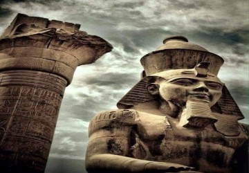 Egypt gets fourth place globally in the growth ind...