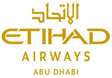 """Etihad Airways"" has announced a new deal with ""Am..."