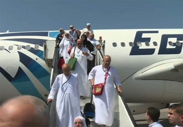 Five thousand pounds increase in Umrah prices over...