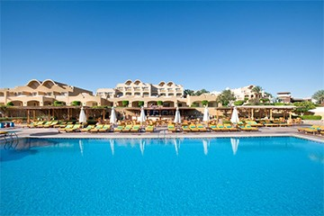 Sharm grand plaza Deal